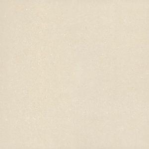 Gạch Viglacera 60×60 TS1-615