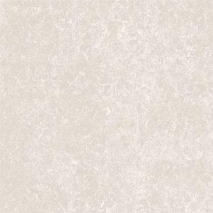 Gạch Viglacera 60×60 TS2-617