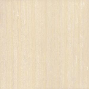 Gạch Viglacera 60×60 TS3-615