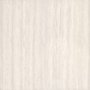 Gạch Viglacera 60×60 TS3-617