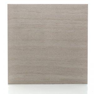 Gạch Viglacera 60×60 TS4-617