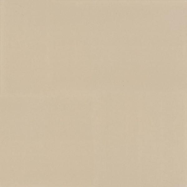 Gạch Viglacera 60×60 UTS-606