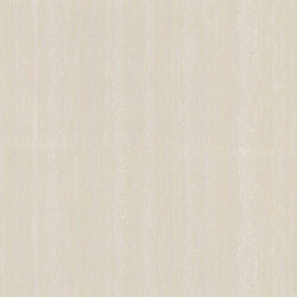 Gạch Viglacera 60×60 UTS-607