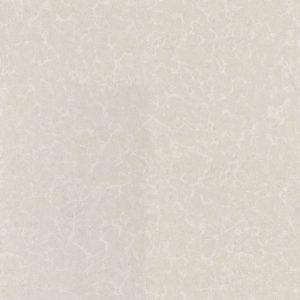 Gạch Viglacera 60×60 UTS-608