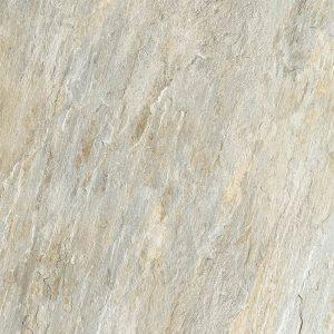 Gạch Viglacera 80×80 ECO-803