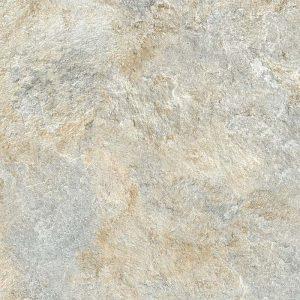 Gạch Viglacera 80×80 ECO-822