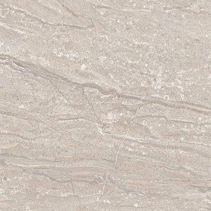 Gạch Viglacera 80×80 ECO-824