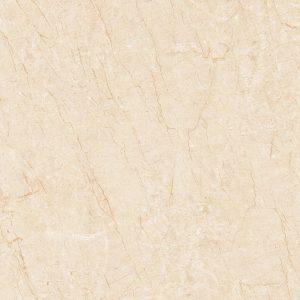 Gạch Viglacera 80×80 TQ-803
