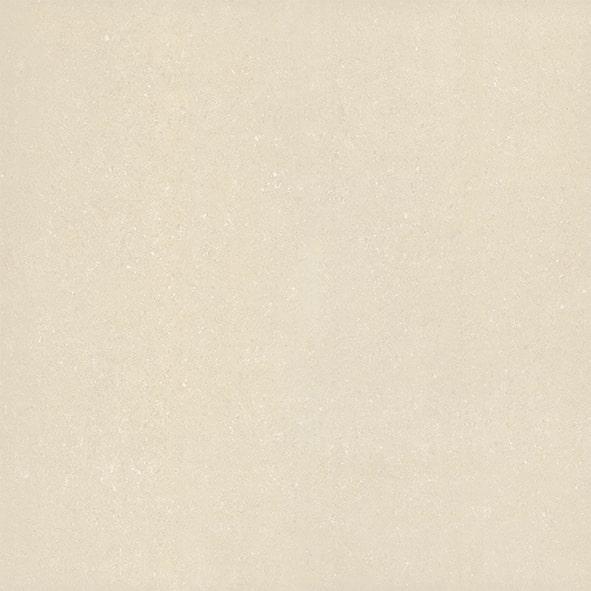 Gạch Viglacera 80×80 TS1-815