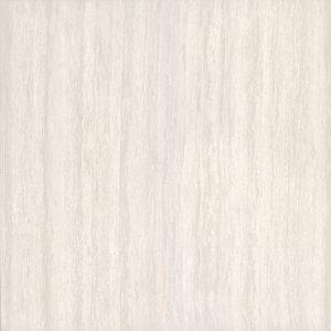 Gạch Viglacera 80×80 TS3-817