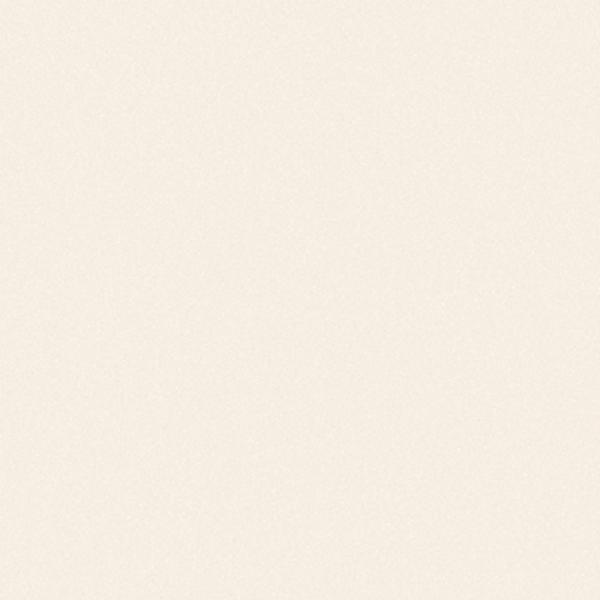 Gạch Viglacera 80×80 TS5-800