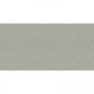 GạchTaicera 30×60 G63048