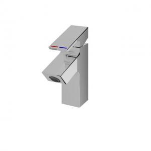 Vòi Chậu Gật Gù Nóng Lạnh TOTO ICON TX115LI