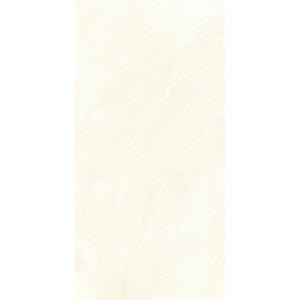 W63033