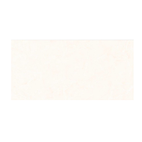 WB36075 (Bộ TTC WB75-76)
