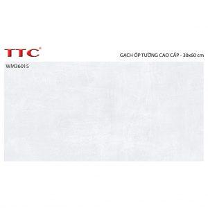 WM36015 (Bộ TTC WM15-16)